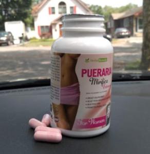 Sissy Estrogen Pills